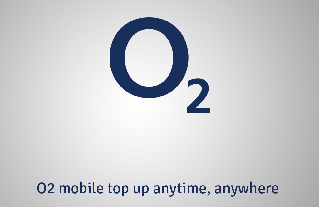 top up o2 mobile online with kwikpay app