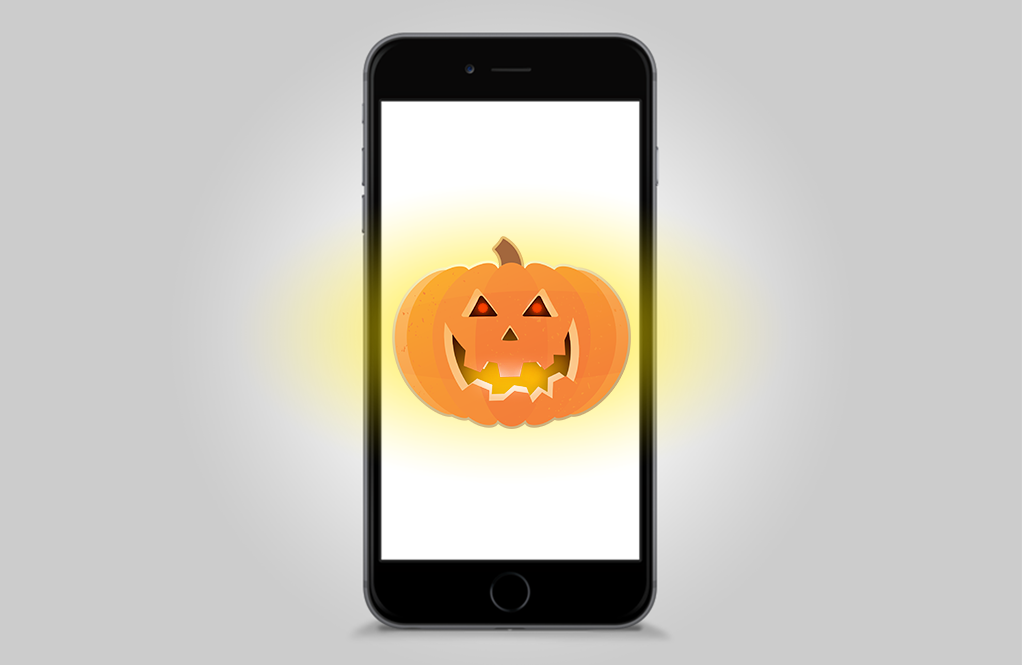 halloween_app_2017_uk